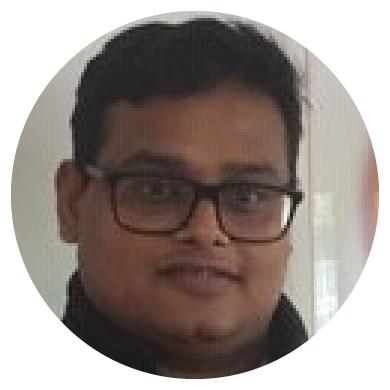 Nikunj Bhavsar