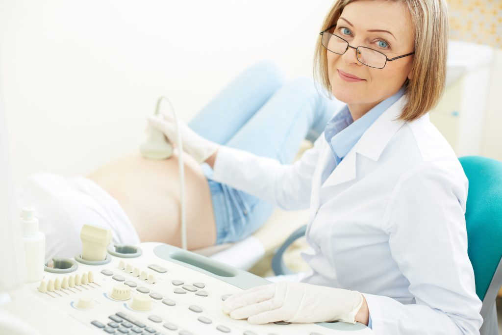 Choosing your ultrasound services provider