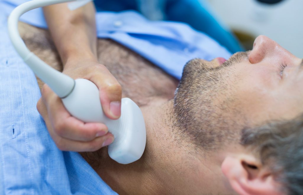 The Benefits of Leasing Ultrasound Equipment